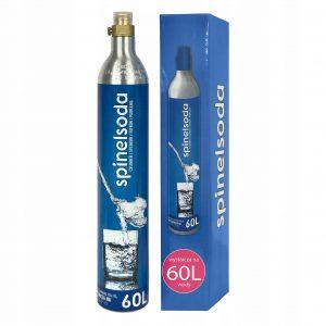 cylinder-butla-co2-biogon-dwutlenekwęgla-dwutlenek-węgla-cylindry-cylinder-do-saturatora-saturator-nabój-nabijanie-gaz-spożywczy