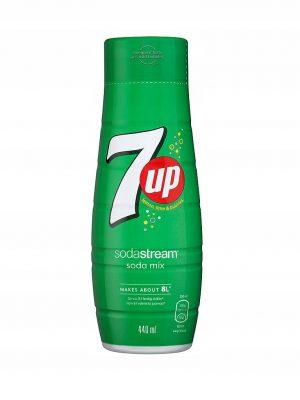 soda-stream-syrop-koncentrat-rozpuszczalne-do-rozpuszczania-gazowany-napój-7-up-7up-sprite-cytrynowy
