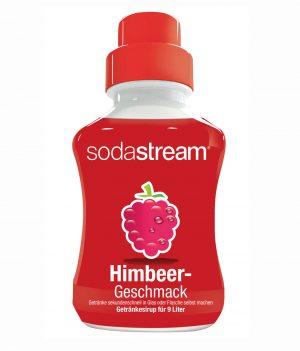 soda-stream-syrop-koncentrat-rozpuszczalne-do-rozpuszczania-malinowy-malinowe-malinowego-sok