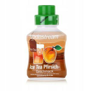 soda-stream-syrop-koncentrat-rozpuszczalne-do-rozpuszczania-gazowany-napój-sok-koncentrat-herbata-icetea-ice-tea-brzoskwiniowa-brzoskwinia-peach