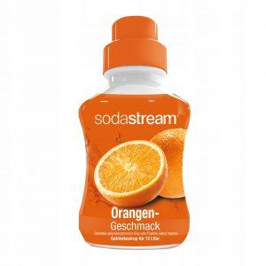 soda-stream-syrop-koncentrat-rozpuszczalne-do-rozpuszczania-orange-pomarańcza-pomarańczowy