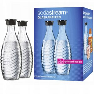 butelki-do-saturatora-szklana-szklane-karafki-karafka-na-napój-napoje-gazowane