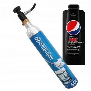 Nabijanie butli Soda Stream Kraków Gromadzka 46 CO2 Spinel Soda-spinelsoda-wymiana-butli-nabój-co2-sodastream-saturator-saturatory-cylindry-cylinder-gromadzka-punkt-wymiany-butli-kraków-podgórze