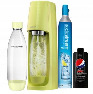 saturator-sodastream-soda-stream-butelki-szklane-maszyna-urządzenie-do-gazowania-gazowane-napoje-easy-spirit-sunnylime-sunny-lime-lemon