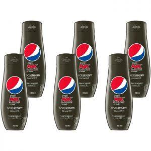 soda-stream-syrop-koncentrat-rozpuszczalne-do-rozpuszczania-gazowany-napój-pepsi-cola-max-light-bez-cukru