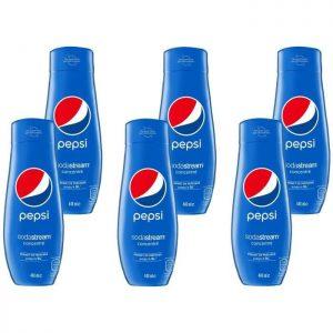 soda-stream-syrop-koncentrat-rozpuszczalne-do-rozpuszczania-gazowany-napój-pepsi-cola