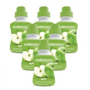 soda-stream-syrop-koncentrat-rozpuszczalne-do-rozpuszczania-gazowany-napój-sok-koncentrat-jablkowy-jabłkowy-jabkowy