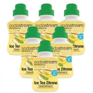 soda-stream-syrop-koncentrat-rozpuszczalne-do-rozpuszczania-gazowany-napój-sok-koncentrat-herbata-icetea-ice-tea-cytrynowa-cytrynowe-cytrynowa