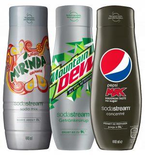 soda-stream-syrop-koncentrat-rozpuszczalne-do-rozpuszczania-gazowany-napój-pepsi-cola-max-mountain-dew-mirinda-pomarańcza-pomarańczowy
