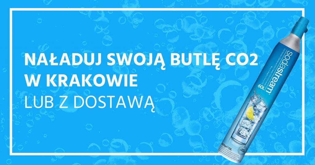 nabijanie-sodastream-soda-stream-spinel-soda-kraków