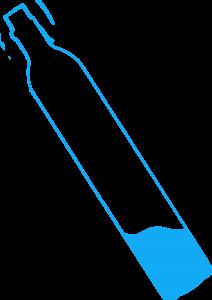 butelka napełnienie pusta butla soda stream spinel soda