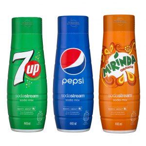 soda-stream-syrop-koncentrat-rozpuszczalne-do-rozpuszczania-gazowany-napój-pepsi-cola-mirinda-pomarańcza-pomarancza-pomarańczowy-pomaranczowy-cytrynowy-cytrynowa-7up-7-up-sprite
