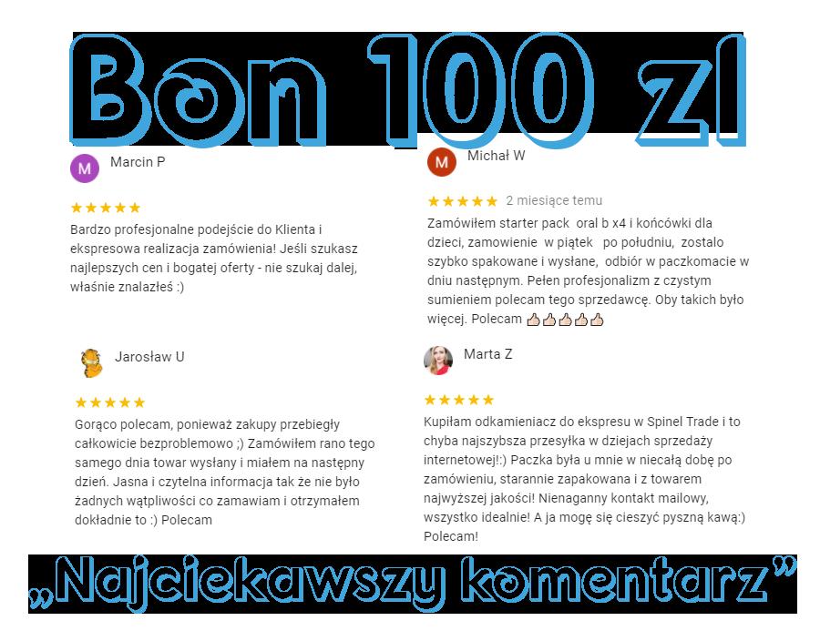 konkurs-bon-100-najciekawszy-komentarz-regulamin